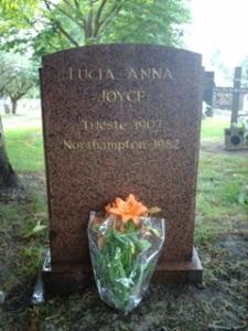 JJQ Lucia Reading 1